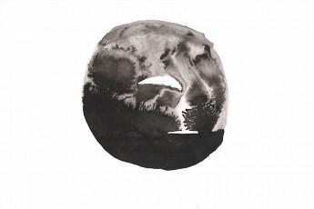Sans titre-14, 10x15 cm