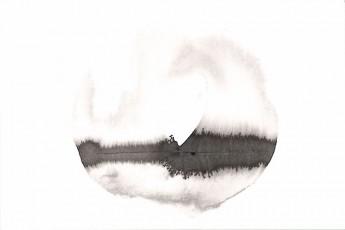 Sans titre-15, 10x15 cm