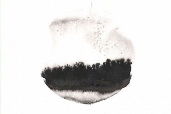 Sans titre-16, 10x15 cm
