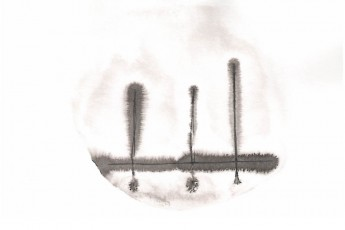 Sans titre-8, 10x15 cm