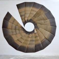 octadécaone, 280 x 280 cm