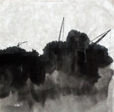 seoul (7)